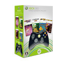 boxjpxbox360wirelesscontrollergamepack.jpg