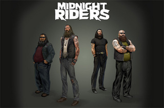 midnightriders_1258676645.jpg